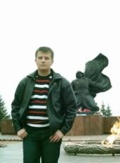 kiryusha, 35, Russia, Sofrino
