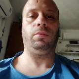 Pietro, 40  , Mussomeli