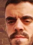 Pedro, 24, Pfaeffikon Pfaeffikon (Dorfkern)