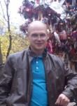 Юрий, 50  , Yelizovo
