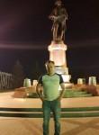 Anton Vasilche, 32, Zheleznogorsk (Krasnoyarskiy)