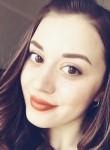 Yuliya, 25, Chita