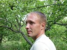 Roman , 44 - Just Me Photography 1
