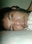 Adun singngam, 31  , Bangkok