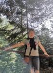 Svetlana, 49  , Volgograd