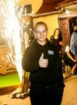 Evgeniy, 27, Kharkiv