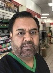 Jass Singh, 47, Washington D.C.