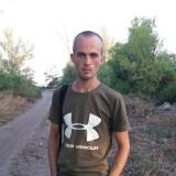 Vasya, 24  , Kazanka