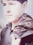 Zeeshan , 18  , Jalalabad