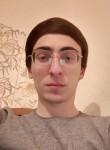 Anri, 20  , Ochamchyra