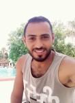 Rami, 27  , Tunis