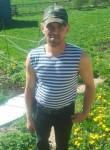 Andrey Stupchuk, 20  , Dedenevo