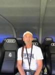 Vitaliy Babich, 52  , Lod