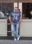 Andrey, 46  , Tallinn