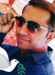 Ch Adnan, 18  , Lahore