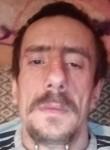 Roland, 34  , Budapest