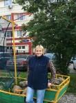 Irina, 58  , Zhukovskiy
