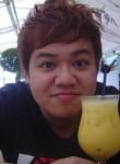 俊傑, 34, Taipei