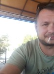 Denis, 41, Almaty