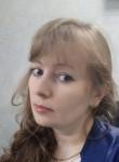 Yuliya, 39, Nizhniy Novgorod
