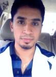 nesh, 27  , Kampung Baharu Nilai