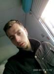 Vasya, 20, Khmelnitskiy
