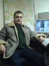 Sergey, 47, Russia, Lytkarino