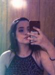 maria, 18, Sao Paulo