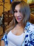 Алена, 31 год, Санкт-Петербург