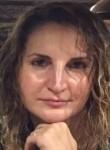 Liza, 38, Samara