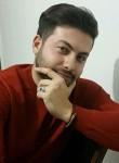 Yavuz, 27  , Polatli