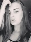 Viktoriya, 24  , Novopavlovsk