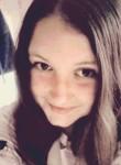 Darya, 24  , Barnaul