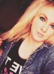 Ekaterina, 25  , Vilyeyka