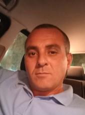 Yura, 39, Armenia, Yerevan