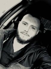 Aleksey, 29, Russia, Zelenograd