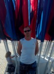 Misha, 35  , Donetsk
