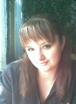 Yanochka, 29  , Donetsk