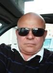 Miki, 55  , Bologna