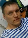 Aleksandr, 33  , Verkhnyaya Salda