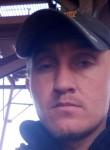 vasiliy, 28  , Kishkenekol