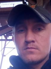 vasiliy, 28, Kazakhstan, Kishkenekol