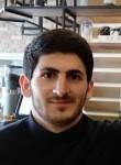 Nicat, 25, Baku