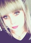 Angelina, 27, Astrakhan
