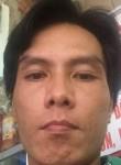 Thong, 40  , Ca Mau