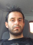 Maxie, 32, Arlington (State of Texas)