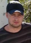 Алексей, 33 года, Буденновск