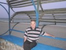 Aleksandr , 68 - Just Me Photography 5