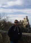 Fernando  HG, 38  , Jaen