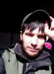 Dima, 38, Omsk